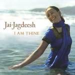 Jai-Jagdeesh - CD - I Am Thine