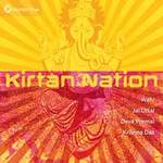 Sampler (Sounds True): CD Kirtan Nation (2CDs)