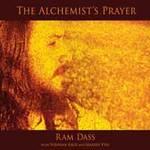 Ram Dass - CD - The Alchemist's Prayer