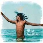 Sat Darshan Singh - CD - Africa Awakening