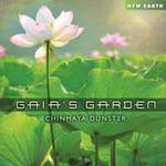 Chinmaya Dunster  CD Gaia's Garden