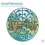 Sampler (Six Degrees) - CD - Inner Versions