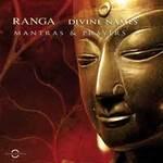 Ranga - CD - Divine Names