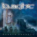 Medwyn Goodall: CD Knight