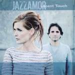 Jazzamor - CD - Lucent Touch