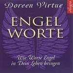 Doreen Virtue - CD - Engel Worte