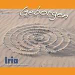 Iria Schärer: CD Geborgen
