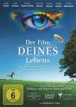 Sebastian Goder - CD - Der Film Deines Lebens