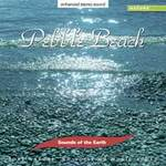 Sounds of the Earth: CD Pebble Beach