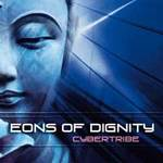 Cybertribe - CD - Eons of Dignity