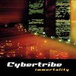 Cybertribe - CD - Immortality