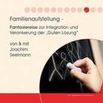 Joachim Seelmann - CD - Familienaufstellung