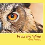 Gila Antara - CD - Frau im Wind