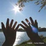 Carien Wijnen - CD - Leben