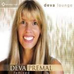 Deva Premal - CD - Deva Lounge