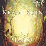 Kevin Kern - CD - Enchanted Piano
