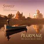 Sandeep - CD - Pilgrimage