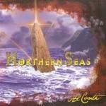 Al Conti: CD Northern Seas