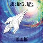 Drums on Earth: CD Dreamscape