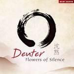 Deuter: CD Flowers of Silence