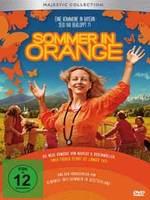 Marcus Rosenmüller H.: DVD Sommer in Orange