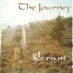 Kerani: CD The Journey