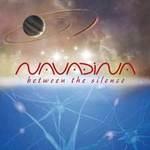 Navadina - CD - Between the Silence