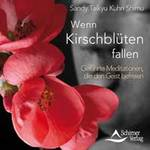 Sandy Kuhn-Shimu Taikyu - CD - Wenn Kirschblüten fallen