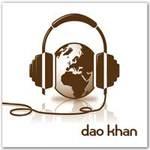Dao Khan: CD Dao Khan