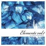 Body Mind Elements - CD - Elements for Yoga and BodyMind Vol. 1