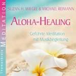 Suzan Wiegl H. & Michael Reimann - CD - Aloha Healing