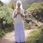 Snatam Kaur  CD Evening Prayer