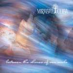 Mirabai Ceiba - CD - Between the Shores of Our Souls