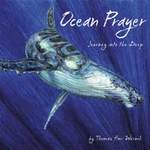 Thomas Würmli Hari - CD - Ocean Prayer