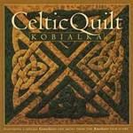 Daniel Kobialka - CD - Celtic Quilt