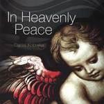 Daniel Kobialka - CD - In Heavenly Peace