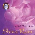 Janaka: CD Shiva Ram