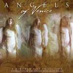The Angels of Venice - CD - Angels of Venice