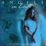 Sampler (Windham Hill) - CD - Angels On Earth