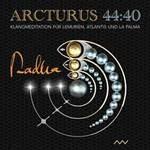 RADHA: CD Arcturus 44.40