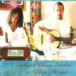 Sathya & Liliana Lakshmi: CD Bliss Divine