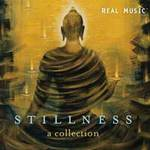 Sampler (Real Music): CD Stillness - A Collection