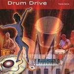 Sampler (Music Mosaic Collection) - CD - Drum Drive