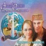 Paradiso & Rasamayi: CD Attuning to Oneness