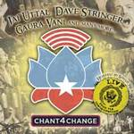 Sampler (Mantrology Music) - CD - Chant 4 Love