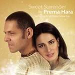 Prema Hara - CD - Sweet Surrender