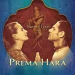 Prema Hara - CD - Tears of Love