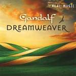 Gandalf: CD Dreamweaver
