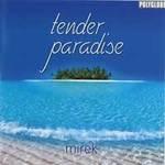 Mirek  CD Tender Paradise