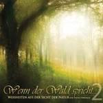 Stefan Hertrich: CD Wenn der Wald Spricht Vol. 2  (3CDs)